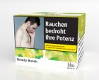 Mazaya Tabak BreeZy Bunch (Dose 200g)
