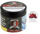 CV Luxury - Red Ice (200g Dose)