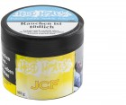 Mad Mouse Tobacco - JCF - 200g