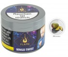 Flame Tobacco - Mngo Twist - 200g