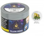 Flame Tobacco - Yellow Freeze - 200g