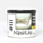 NameLess Special Edition 200g - #111 Dragon Blood