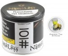 NameLess Special Edition 200g - #101 Black Chai