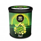 Holster Tobacco 200g - Yellow Punch