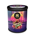 Holster Tobacco 1000g / 1kg - Watermill Punch
