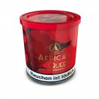Os Tabak Red Line 200g - African Queen