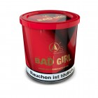 Os Tabak Red Line 200g - Bad Girl