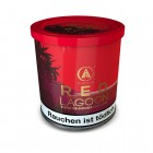 Os Tabak Red Line 200g - Red Lagoon