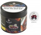 True Passion Tobacco 200g - Chrry
