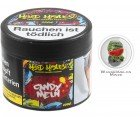 Mad Mouse Tobacco - Candy Meln - 200g