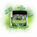 Hookain Tobacco - Green Crack - 200g