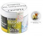 Hasso - Le Green - 200g